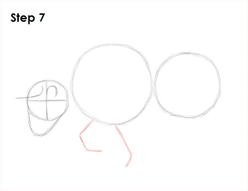 how to start learning how to draw realistically