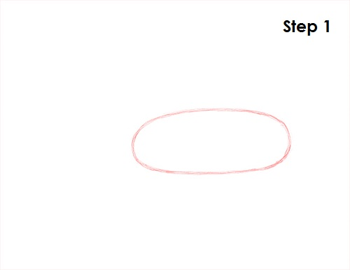 How to draw a dolphin draw dolphin 1 thecheapjerseys Choice Image